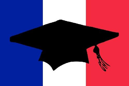 بررسی نظام آموزشی فرانسه