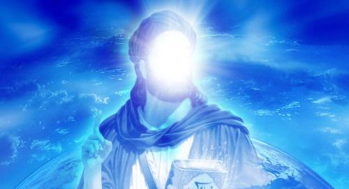 تحقیق امامت ورهبری درکلام اميرمؤمنان علي(ع)