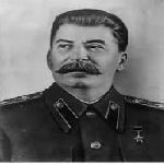 739042x150 - تحقیق در مورد ژورف استالین