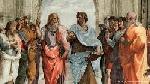 739058x150 - دانلود تحقیق در مورد سقراط و افلاطون و ارسطو