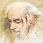 739537x150 - بررسی تجليات زبان در شعر نيما